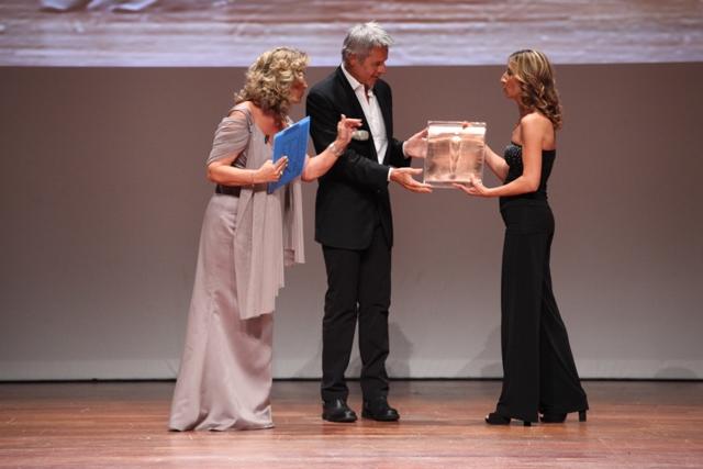 Premio Alberto Sordi