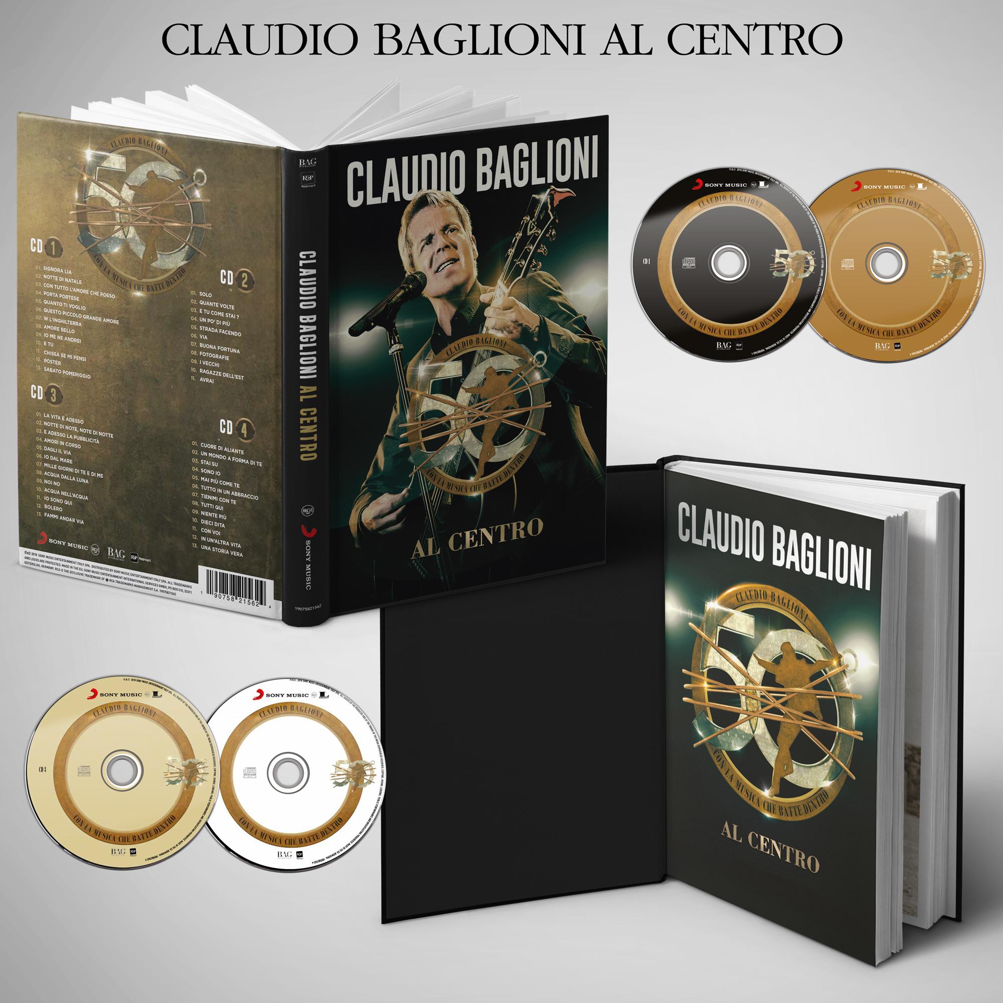 cb confanetto AL CENTRO.jpg